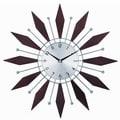 Hans Andersen Home Harper Mid Century Clock