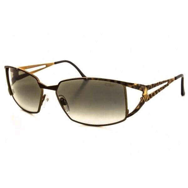 Cazal Sunglasses 9023