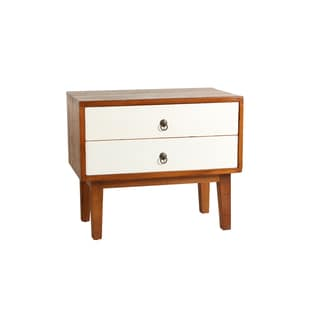 Marina Modern Side Table