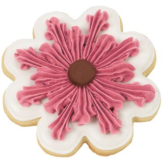 Cookie Decorating Set12pc