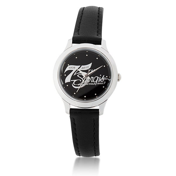 75th Sturgis Rally Ladies Watch