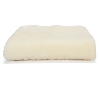 Simmons Safe Cuddly Micro Fleece Blankets (Pack of 6)