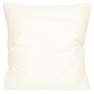 22-inch Feathered Throw Pillow Inserts