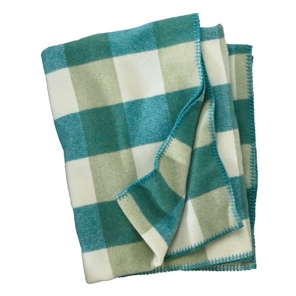 Woolrich Fawn Fawn Grove LGM Throw