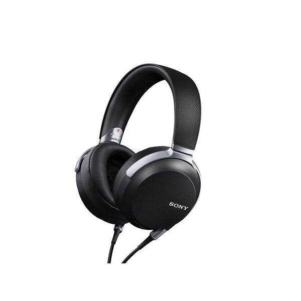 Sony MDRZ7 Hi-Res Stereo Headphones