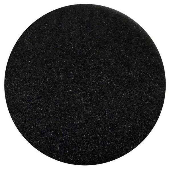 Shark SV800 Washable Foam Sponge Filter Part XF800W 16265203