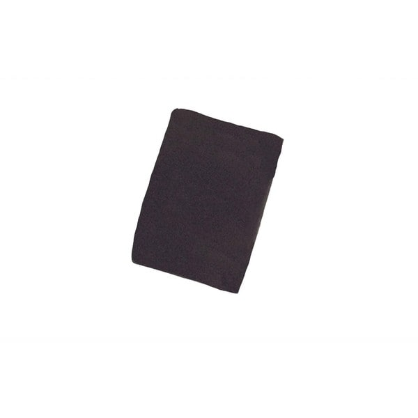 Shop-Vac Foam Filter Part 90585-00 9058562 16265204