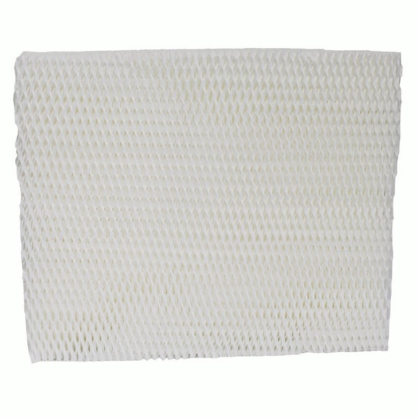 Aprilaire 35 Paper Wick Humidifier Water Pad Filter 16265210