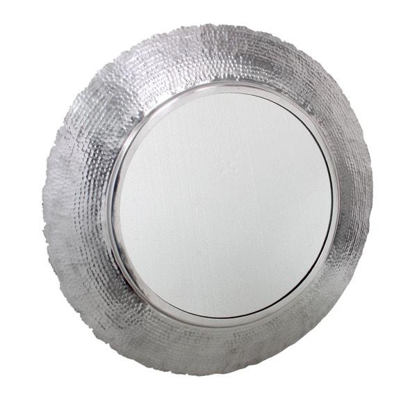 Aurelle Home Dylan Mirror