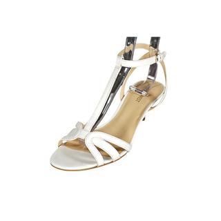 Nine West Women's 'Odarlin' Leather Sandals