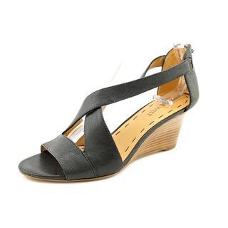 Nine West Women's 'Ronton' Leather Sandals