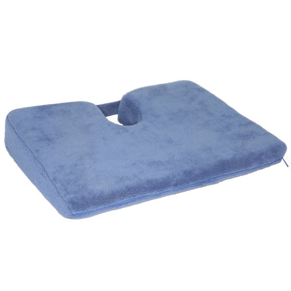 Tush-Cush Orthopedic Seat Cushion