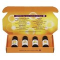 Now Foods Solutions Uplifting Essential Oils Kit
