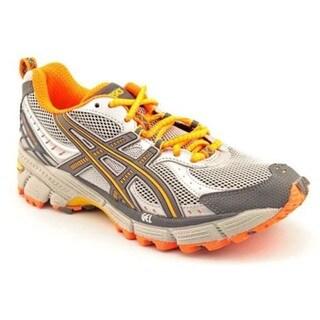 ASICS Women's GEL-Kahana 6 Trail Running Shoe