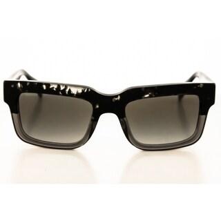 Prada Pr 01qs Cast Sunglasses
