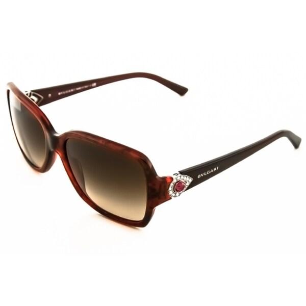 Bvlgari Bv8119b Sunglasses