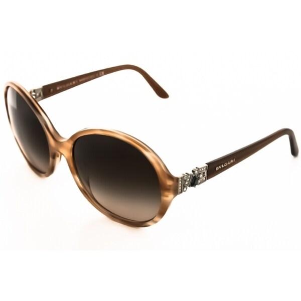 Bvlgari Bv8108b Sunglasses