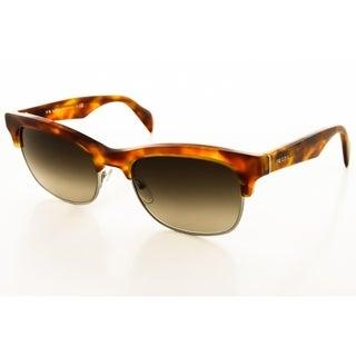 Prada Pr 11ps Sunglasses