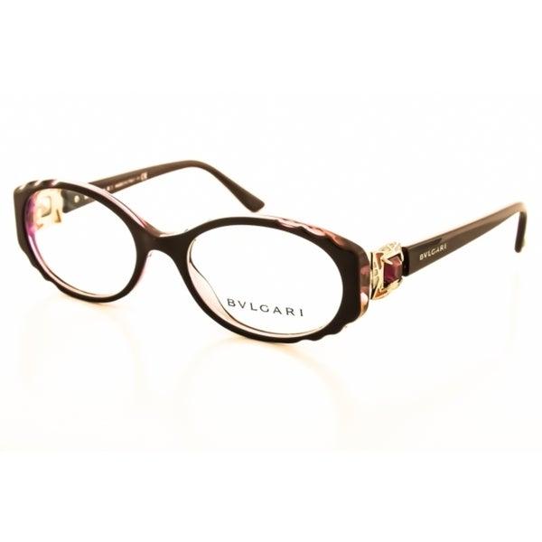 Bvlgari Bv4054b Eyeglasses
