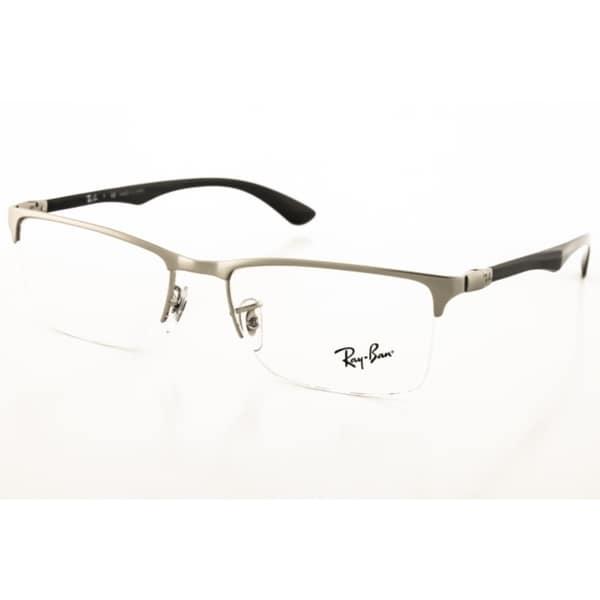 Ray-ban Rx8413 Eyeglasses