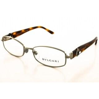 Bvlgari Bv2119b Eyeglasses