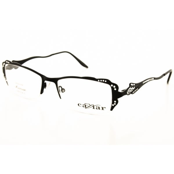 Caviar 1742 Eyeglasses