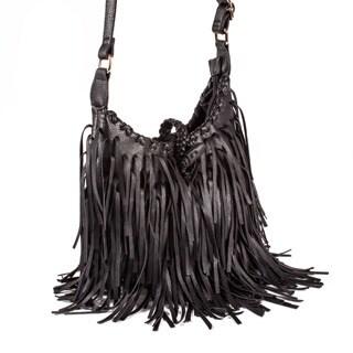 Lithyc 'Ren' Crossbody Bag