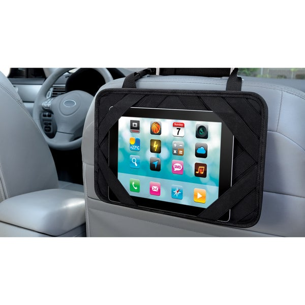 Sharper Image Universal Tablet Holder