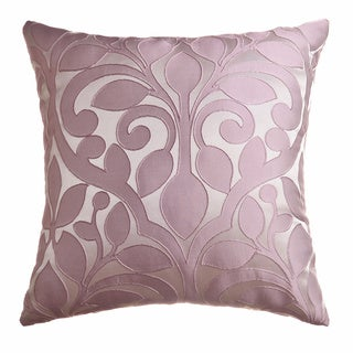 Monica Pedersen Evergreen Decorative Pillow