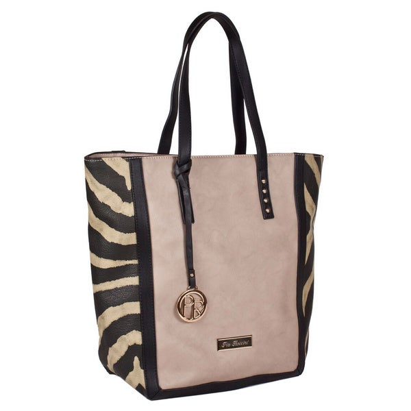 Pia Rossini Bellamy Tote