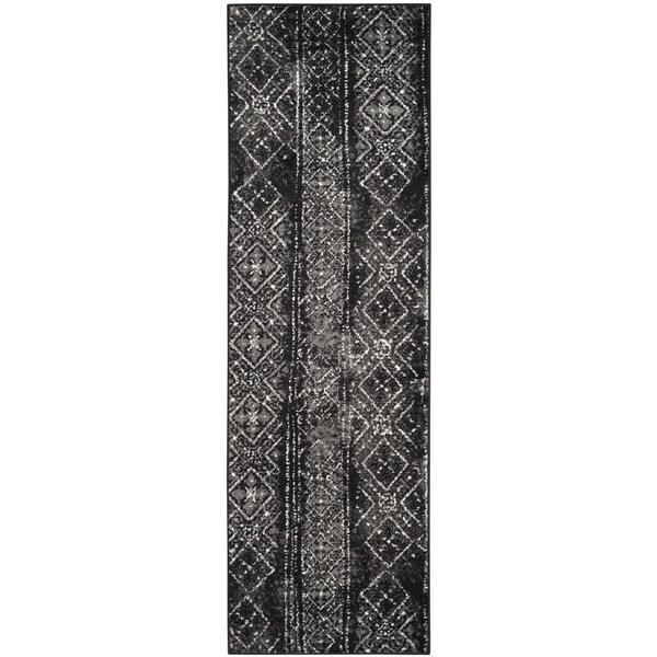 Diamond Sisal Rug