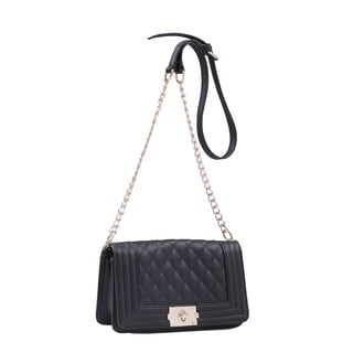 Lithyc 'Marilyn' Crossbody Bag