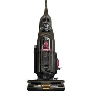 Bissell 44M3R Bissell Rewind Premier Pet Vacuum (Refurbished)