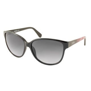Kenneth Cole Reaction KC2720 Women's Rectangular Sunglasses
