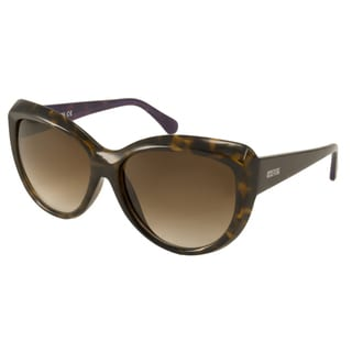 Kenneth Cole Reaction KC2721 Women's Cat-Eye Sunglasses