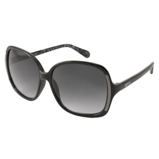 Kenneth Cole Reaction KC2723 Women's Rectangular Sunglasses