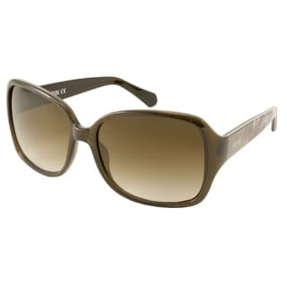Kenneth Cole Reaction KC2740 Women's Rectangular Sunglasses