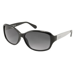 Kenneth Cole Reaction KC2741 Women's Rectangular Sunglasses