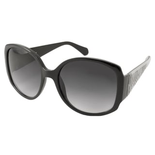 Kenneth Cole Reaction KC2739 Women's Rectangular Sunglasses