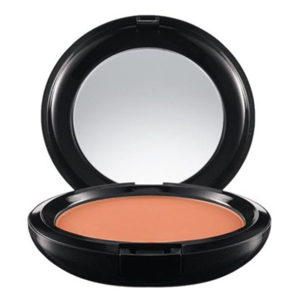 MAC Prep & Prime CC Colour Correct Powder Compact