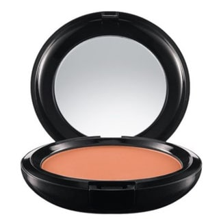 MAC Prep & Prime CC Colour Correct Powder Compact