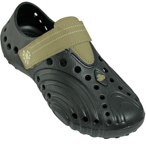 DAWGS Men's Ultralite Spirit Shoes