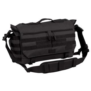 SOG Opcon Messenger Bag