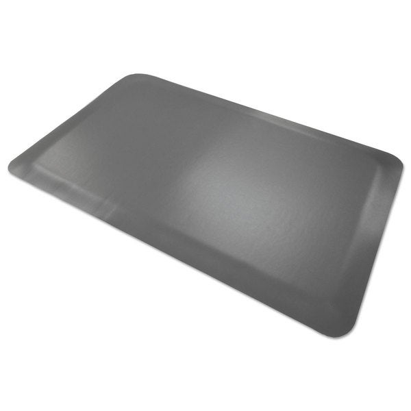 Guardian Pro Top Gray Anti-Fatigue Mat