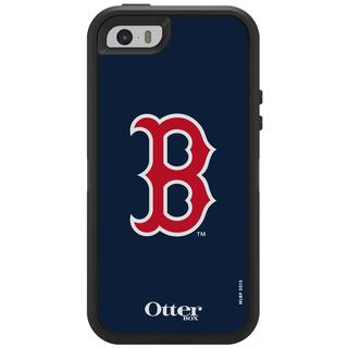 OtterBox 77-50002 Defender MLB Series for iPhone 5/5s