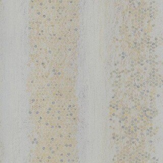 Grey Stripe Texture Wallpaper