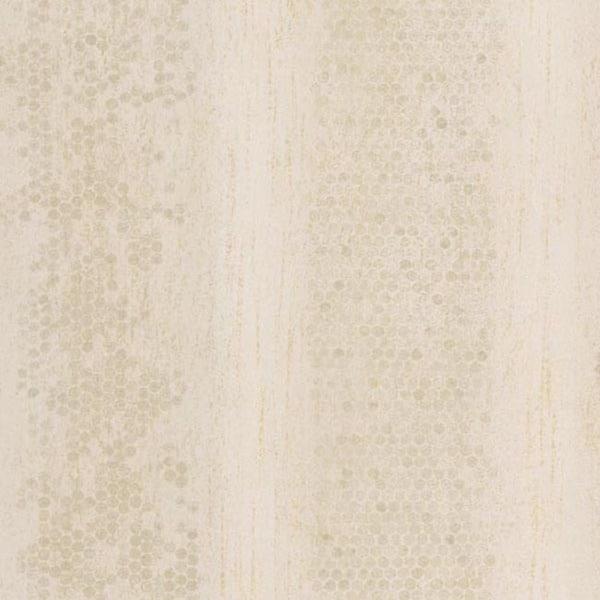 Cream Stripe Texture Wallpaper