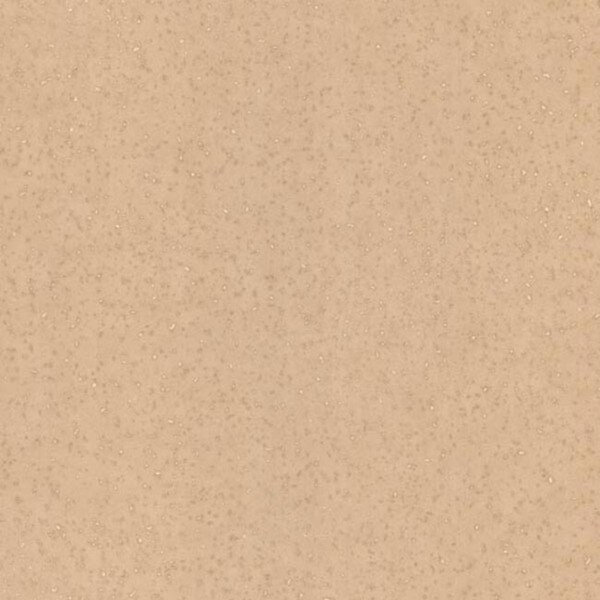 Beige Speckle Texture Wallpaper