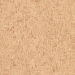 Light Brown Cork Texture Wallpaper