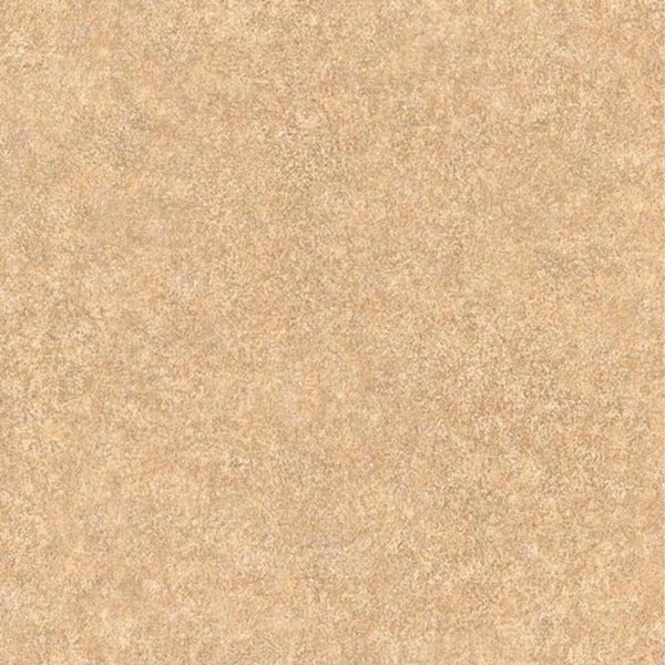 Neutral Sand Texture Wallpaper